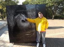 A london zoo 001