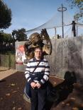 A london zoo 026