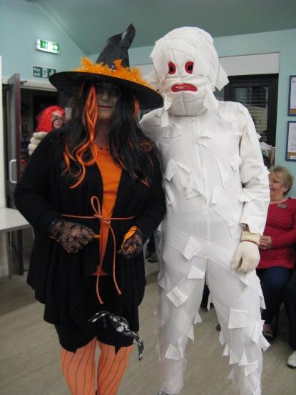 Penrose Halloween 2018 001